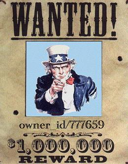 wanted01.JPG